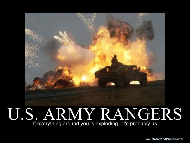 ArmyRanger94