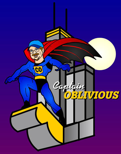 Capt_Oblivious