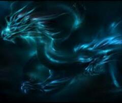 dragonborn77