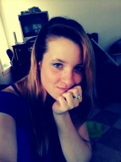 Heather_lala