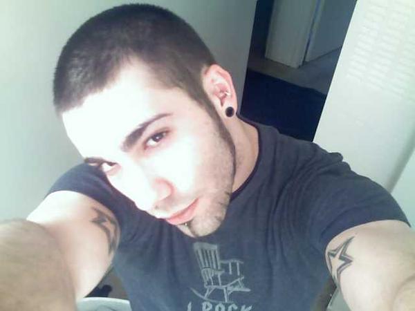 Matty_No9