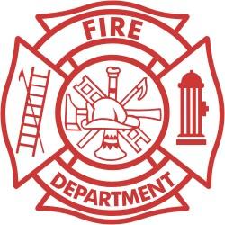 Firefighter10