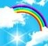 M_Rainbow