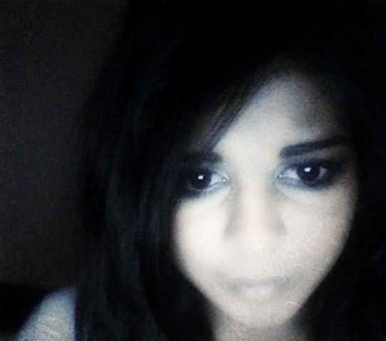 sammixowlface96