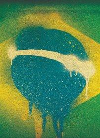 brasileirinha