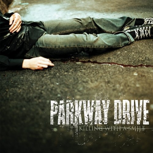 parkwaydrive7