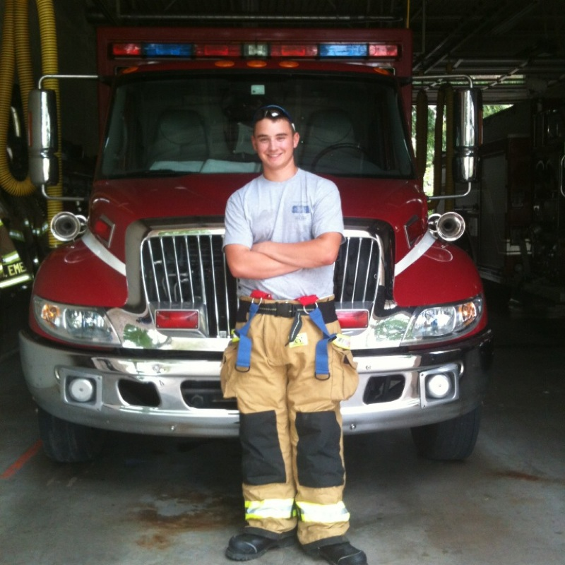 fireman336