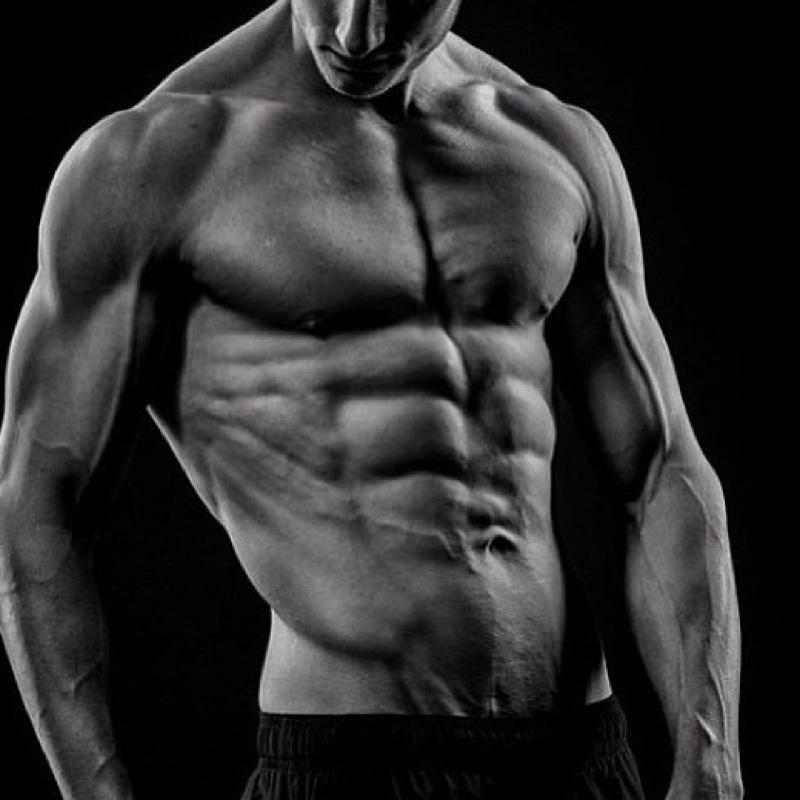 bodybuilder1564