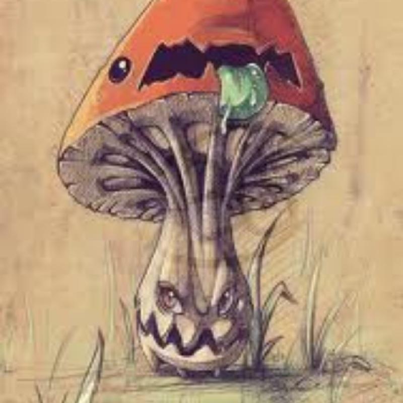Atomic_Mushroom