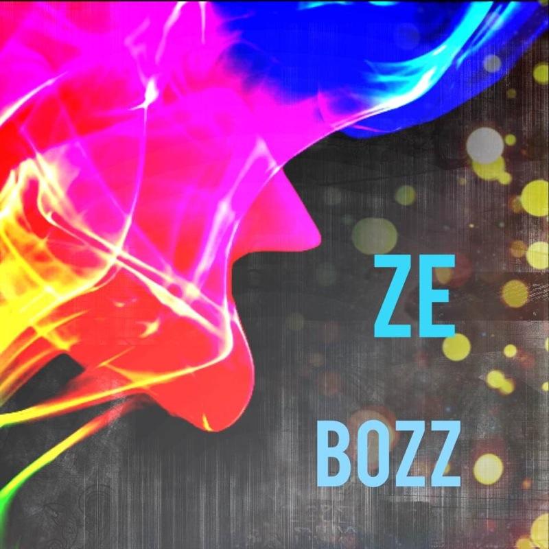 Ze_Bozz