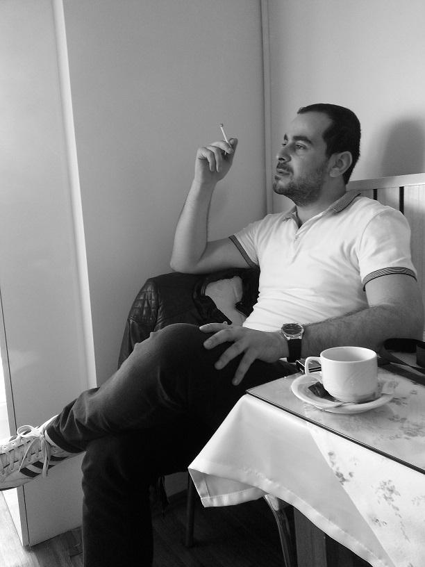 Mr_Saikaly