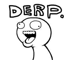 DerpyDerpson