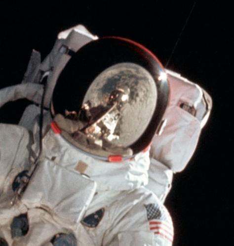 SpaceMannn