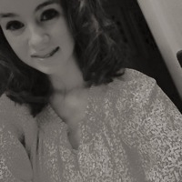 emma_henri