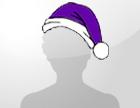 Phat_Santa