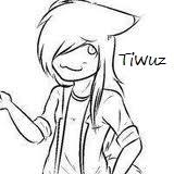 Tiwuz