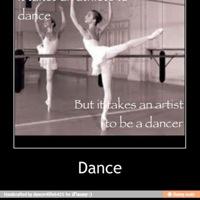 dancer4life143