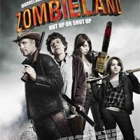 Zombielanddd