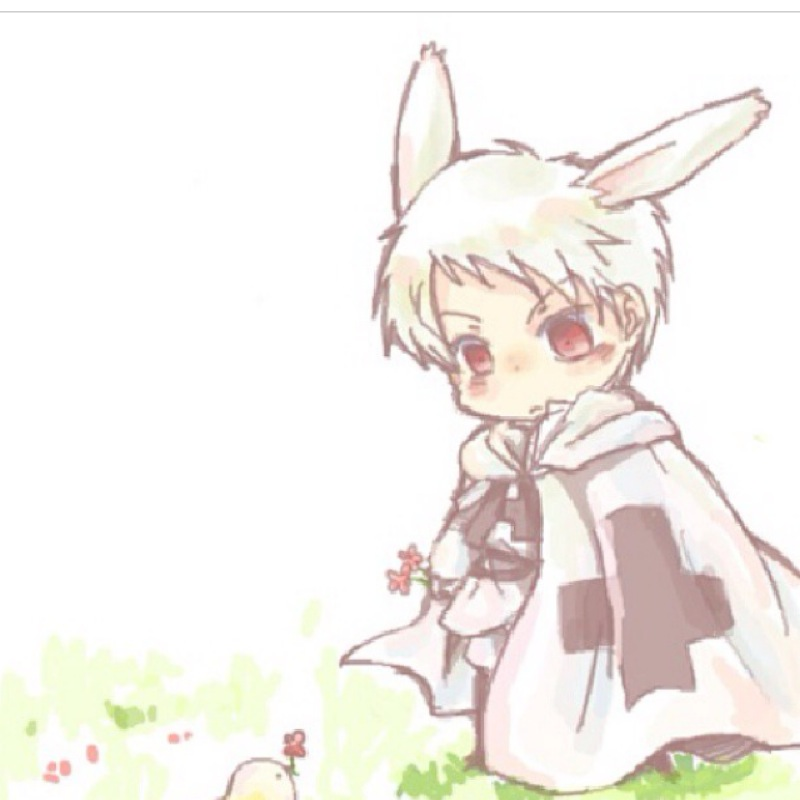 CanadiansPlease
