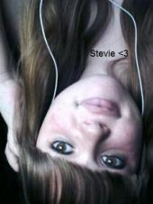 stevieexxoo