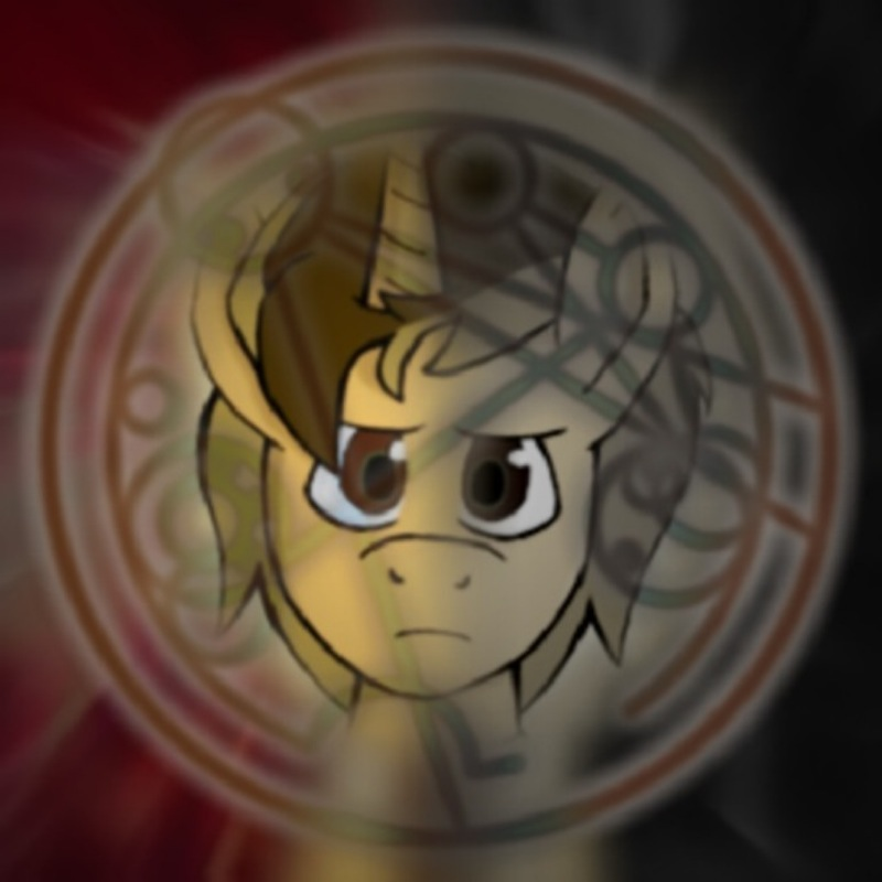 Another_Brony