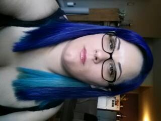 Michellelaura67