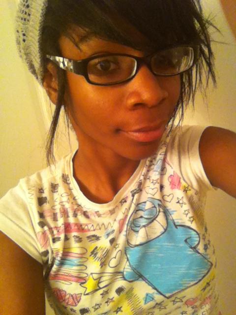 hippyhopgirl