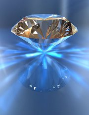 diamond69