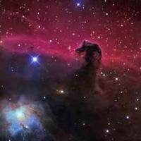 galaxystar2