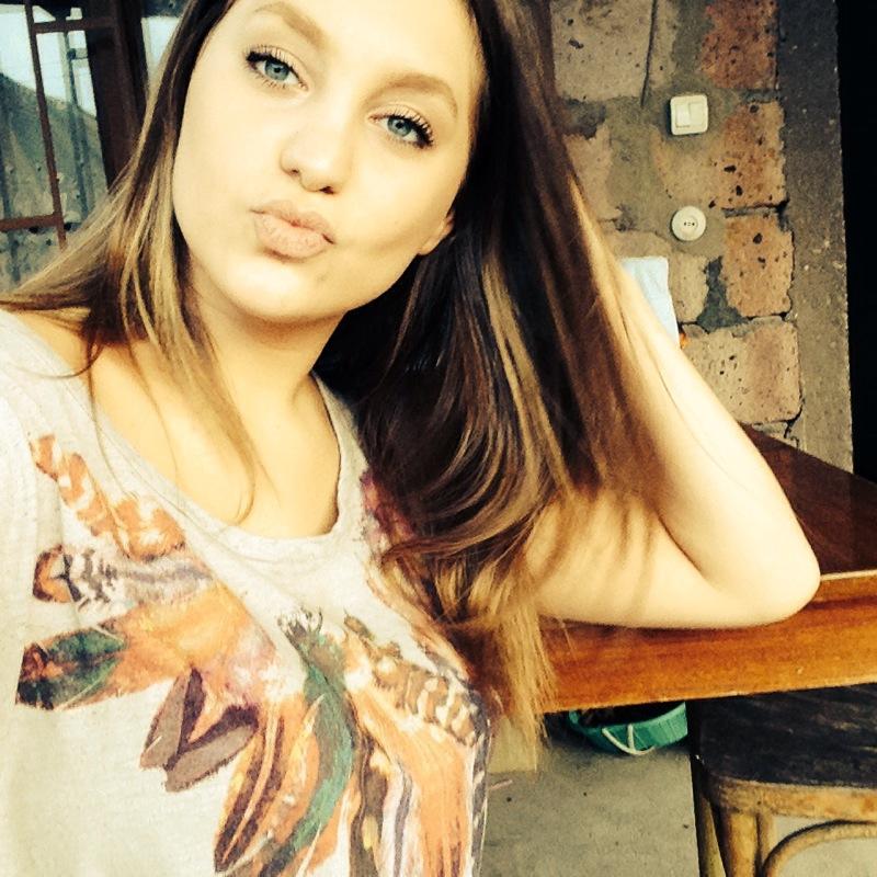VanessaNal