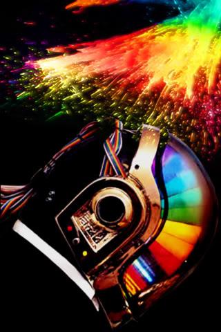 DJ_Grim