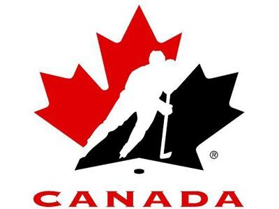 HockeyGal1107