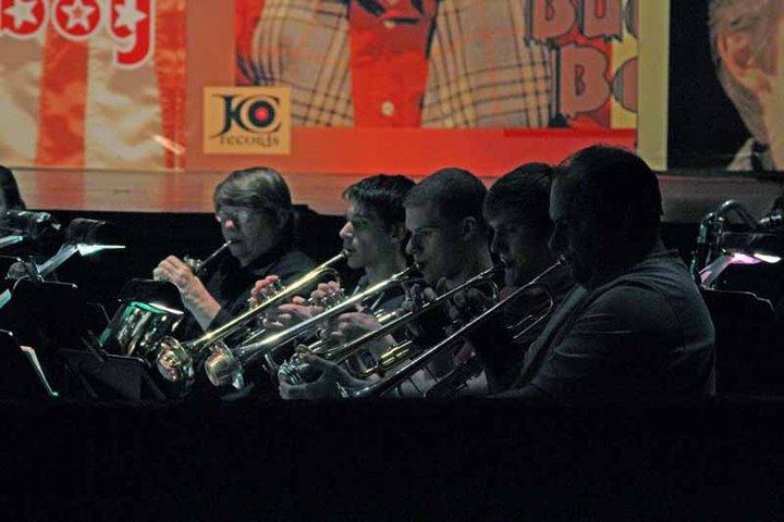 trumpetman348