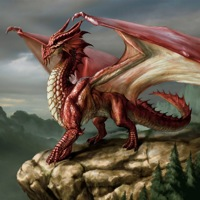 DragonzCreator