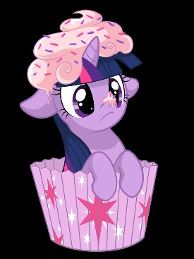 TwilightSprinkle