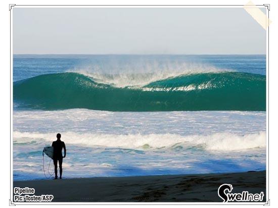 surfguy14