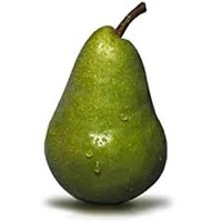 EpicPear