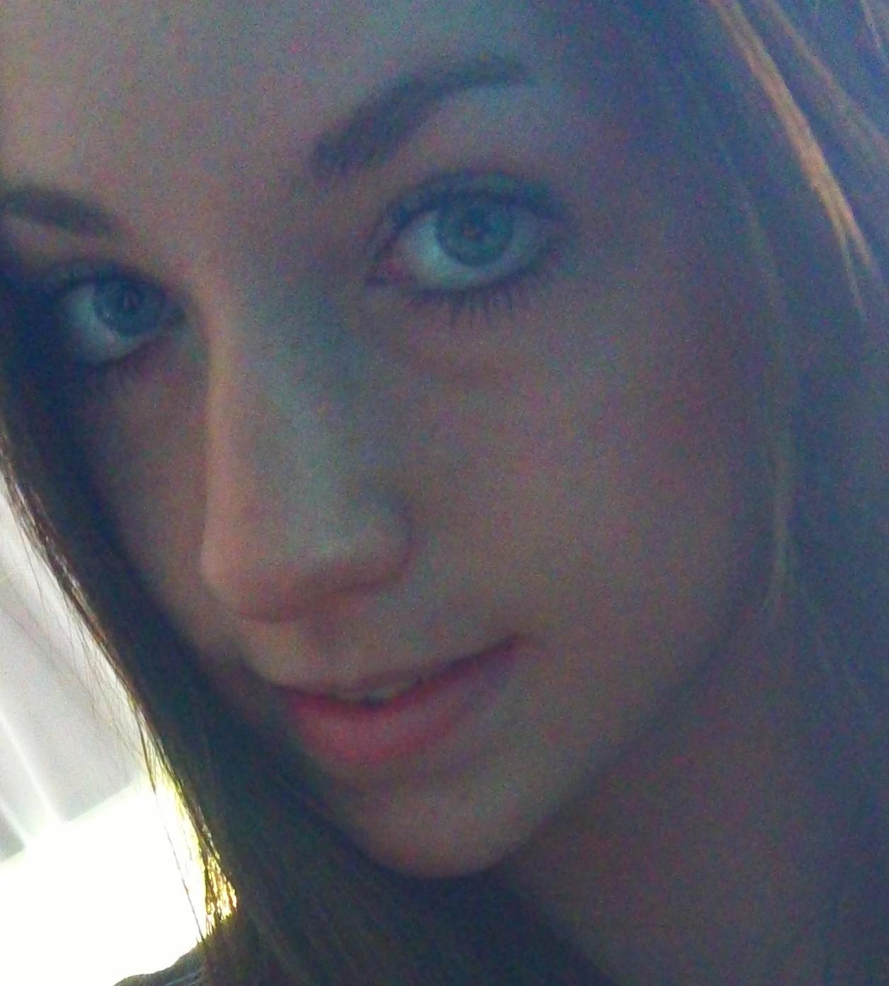 HayleyFaith15
