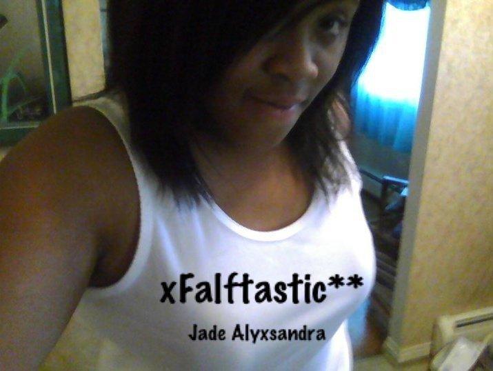 xFalftastic