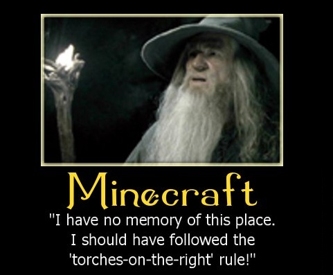 Minecraftaddict
