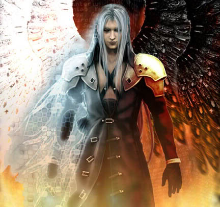 Angel_of_Death66