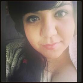 Jessy713