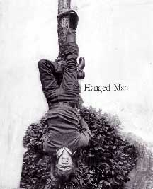Hanged_Man