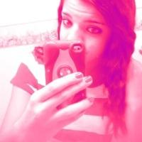 chrissy_fml
