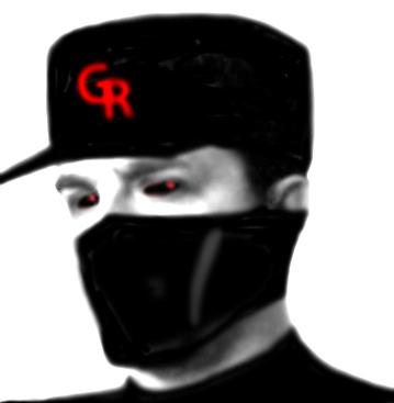 GuerillaRated