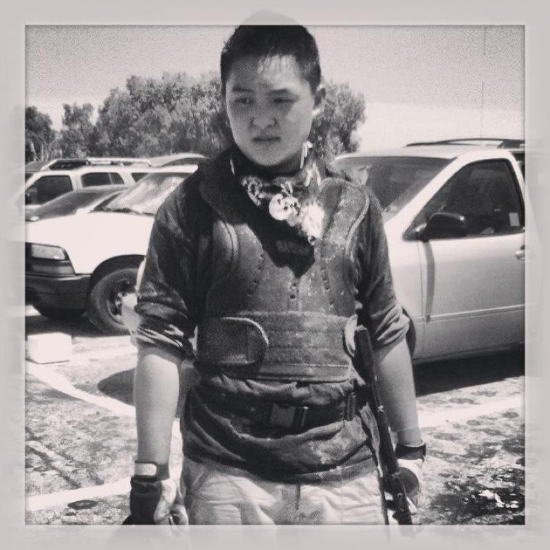 Kimchi_King