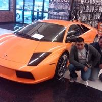 Rico_Mal1116