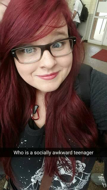 LaurenA_Hendrix