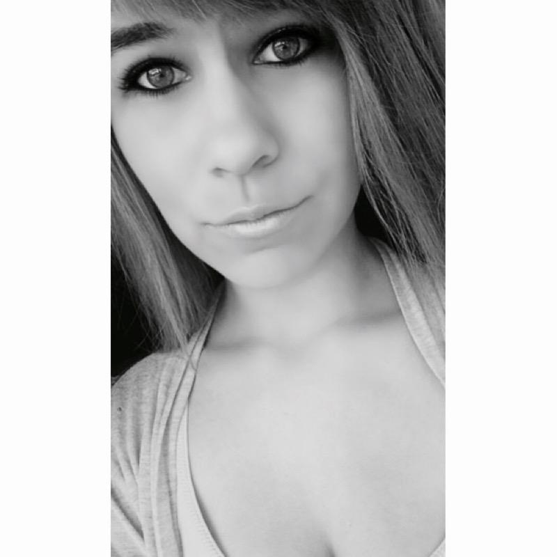 Alexismaria