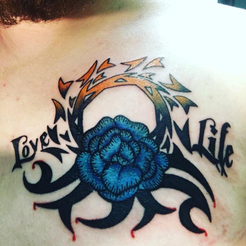 jake_braves